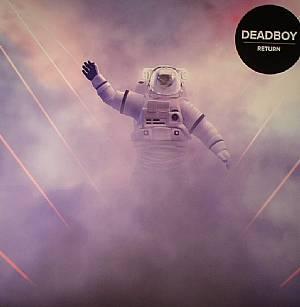 DEADBOY - Return