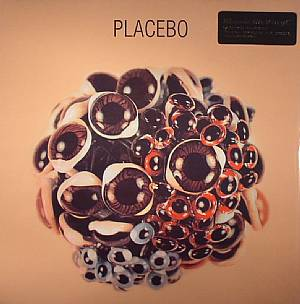 PLACEBO - Ball Of Eyes (remastered)