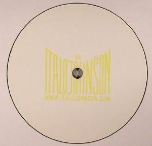 ITALOJOHNSON - Italojohnson 8