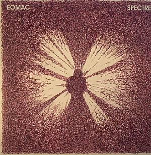 EOMAC - Spectre