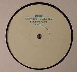 DANCE - Heyvalva Heyvalva Hey