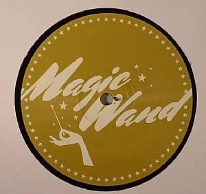 MAGIC WAND EDITS - Magic Wand Vol 10
