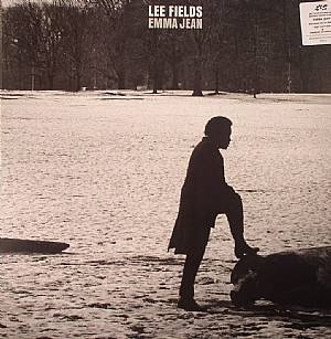 FIELDS, Lee - Emma Jean