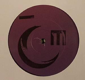 MOONRAKER - Refracuity EP