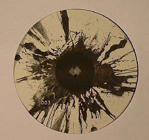 McWHINNEY, Craig - Cycles EP