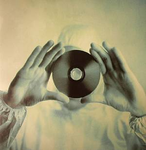 PORCUPINE TREE - Stupid Dream (remastered)