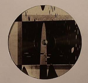 S100 - Genesis EP