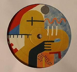 PEV/KOWTON/ASUSU - Raw Code (Surgeon remix)