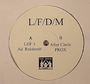 L/F/D/M - LHF 3