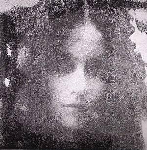 MURA OKA - Auftakt LP