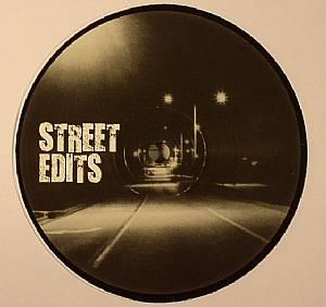 MR MENDEL - Street Edits Vol 3
