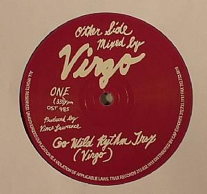 VIRGO - Go Wild Rythm Trax (remastered)