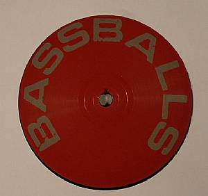 BEGIN - Bassballs
