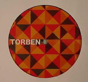 TORBEN - Torben 002