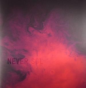 NEVER SOL - Under Quiet