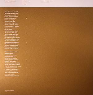 LIFE RECORDER/MILTIADES/NATAN H - Ervallagh EP