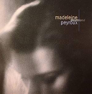 PEYROUX, Madeleine - Dreamland
