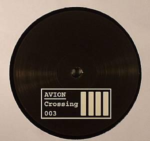 AVION - Crossing 003