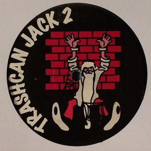 TRASHCAN JACK - Trashcan Jack 2