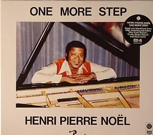 NOEL, Henri Pierre - One More Step