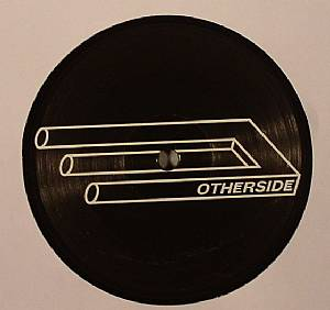 OTHERSIDE - Rebirth