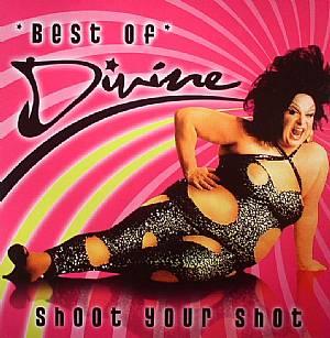 DIVINE - Best Of Divine Shoot Your Shot