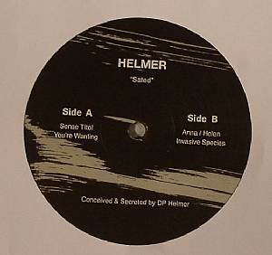 HELMER - Sated