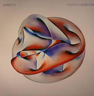 SANDY'S - Fourth Dementia