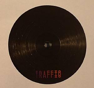 MARTYNE/JACOB/BODIN/PATRICK KLEIN - Parallel EP