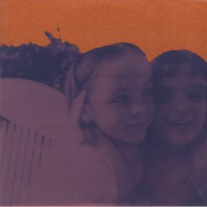 SMASHING PUMPKINS - Siamese Dream (remastered)