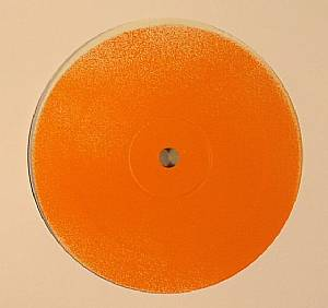 RDMA - Tantalize EP