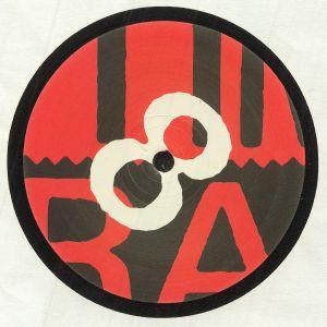 BOOT & TAX - Fusci EP