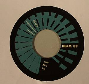 BEAM UP - Divers