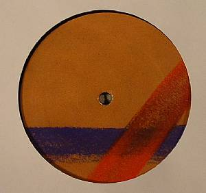 LARSSON - Close To The River EP