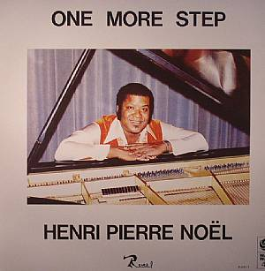 NOEL, Henri Pierre - One More Step