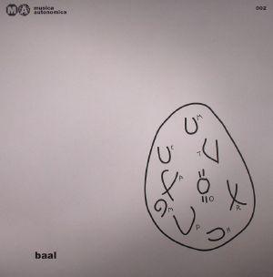 BAAL - Metamorph