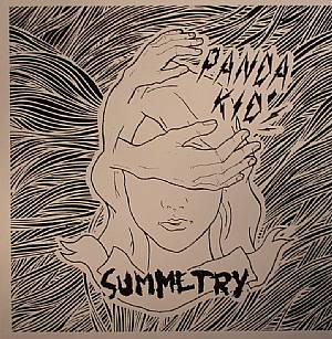 PANDA KID - Summetry