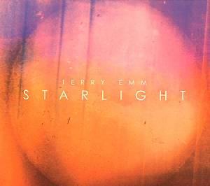 EMM, Terry - Starlight