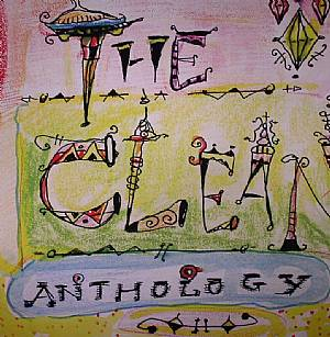 Anthology (Deluxe)