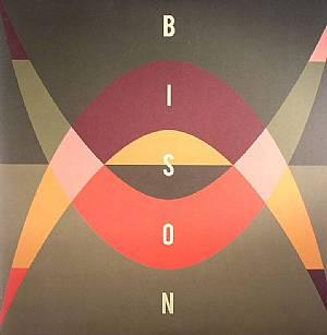 BISON - Travellers
