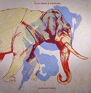 CARLSON, Dylan/ROGIER SMAL - Elephanto Bianco