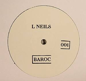 L NEILS - BAROC001