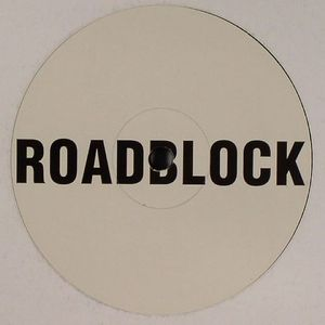 ROADBLOCK - Are You Ready For This?