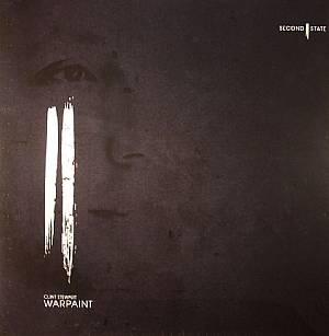 STEWART, Clint - Warpaint