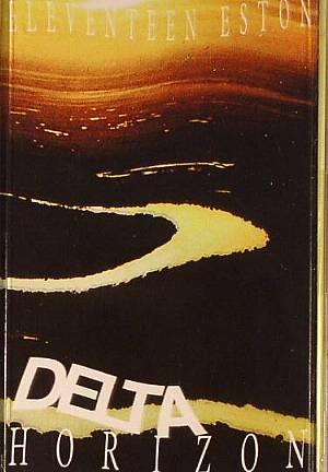 ELEVENTEEN ESTON - Delta Horizon