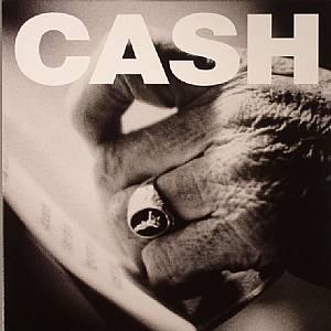 CASH, Johnny - The Man Comes Around