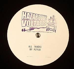 PZYLO - Hazardous Voltages 2