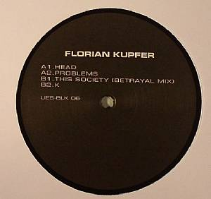 KUPFER, Florian - Head