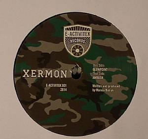 XERMON - Glowpoint