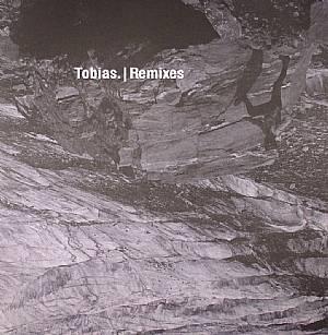 FREUND, Tobias - Remixes